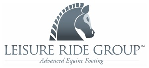 Leisure Ride Logo