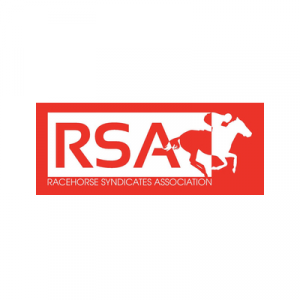 Racehorse Syndicates Association