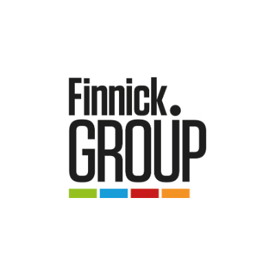 Finnick Group