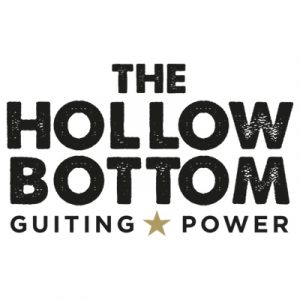 The Hollow Bottom