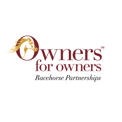 Owners for Owners