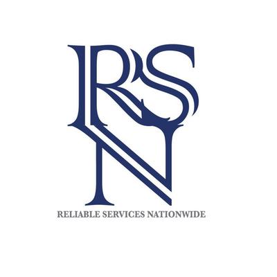 RSN Bedding & Hay