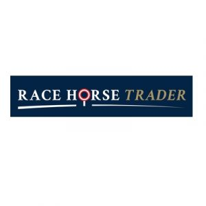 Race Horse Trader