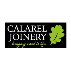 Calarel Joinery