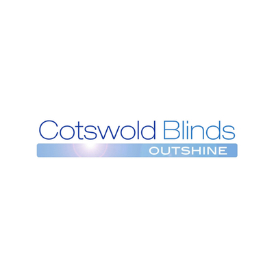 Cotswold Blinds